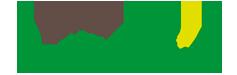 Conoce Santa Úrsula Logo